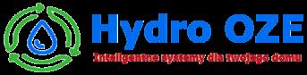 Hydrooze